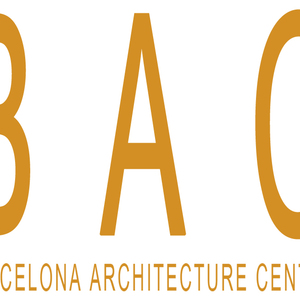 BAC Barcelona Architecture Center