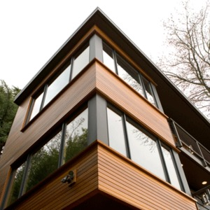 ORANGEWALLstudios architecture + planning