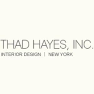 Thad Hayes, Inc.