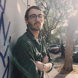 Alexander DeCicco