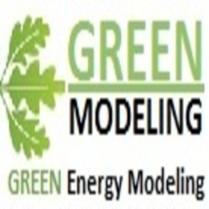 Green-Modeling - LEED Consulting, Energy Modeling, Simulation Services
