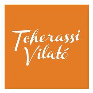 Tcherassi Vilató