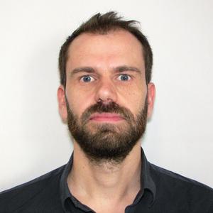 Mathieu Briand