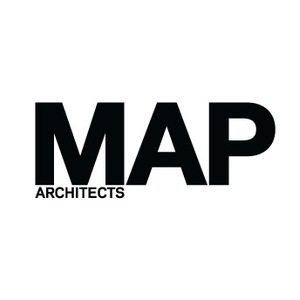 MAP Architects