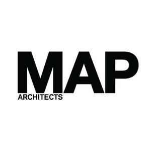 MAP Architects