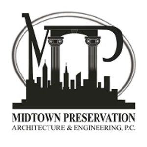 Midtown Preservation Architecture & Engineering, P.C.