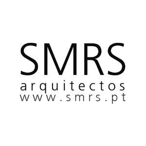 SMRS arquitectos