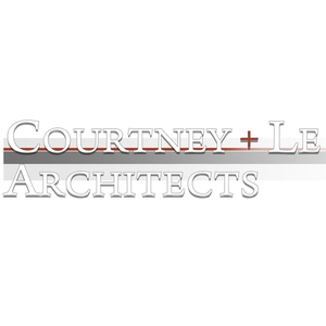 Courtney + Le Architects
