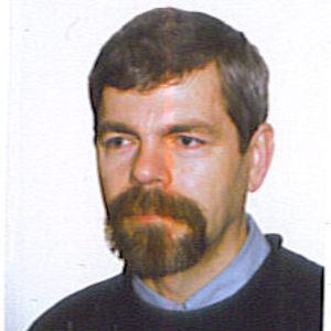 Andrzej Kolczynski