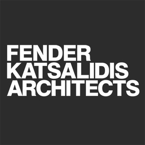 Fender Katsalidis Architects