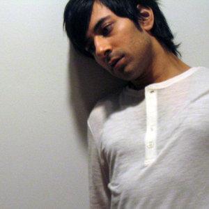 Mohammad Aziz