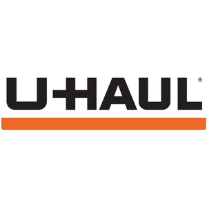U-Haul International, Inc.