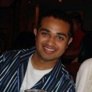 Amit Ahluwalia