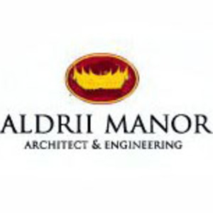 aldrii manor
