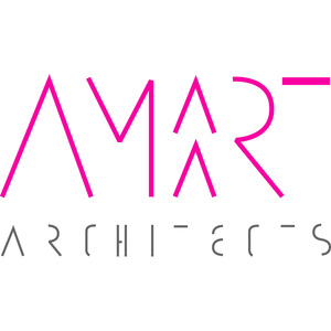 AMAART architects