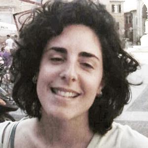Martina Petrosino