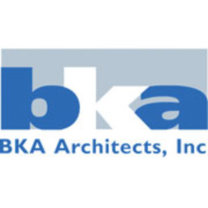 BKA Architects, Inc.