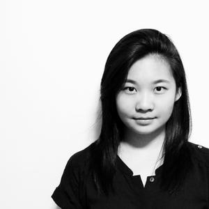 Ellen H Wong