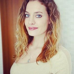 Zoya Garoche