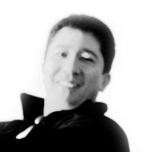Milton Garavito