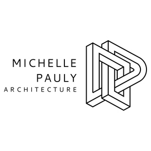 Michelle Pauly