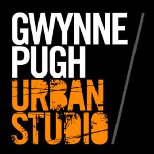 Gwynne Pugh Urban Studio, Inc.