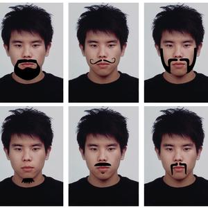 Paul Xiaopu Wang