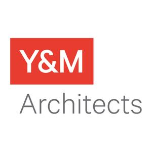 Y&M Architects