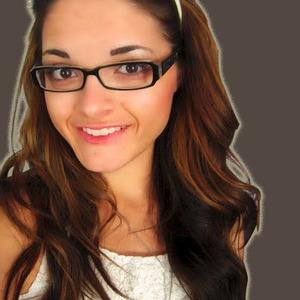 Ashley Perrino