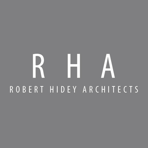 Robert Hidey Architects