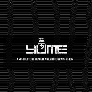 Yume Studio, India