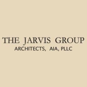 The Jarvis Group Architects