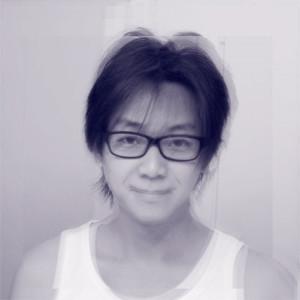 Jianqiu Yu