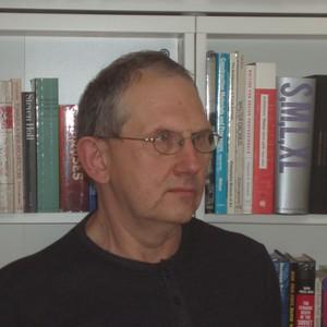 John Karnowski