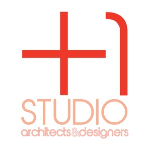 +1Studio Architects & Designers