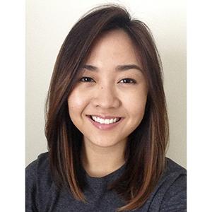 Yuni Song