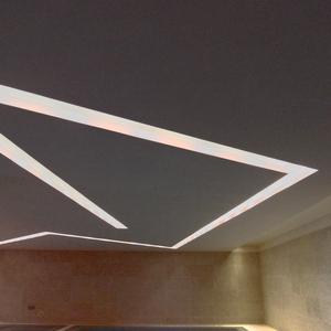 Line architectural studio