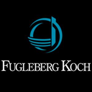 Fugleberg Koch, PLLC.