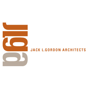 Jack L. Gordon Architects