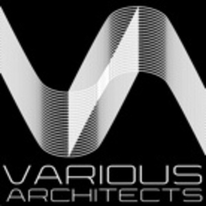 Various Architects