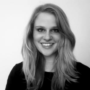 Megan Sveiven