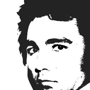 Mihai Dan Popovici