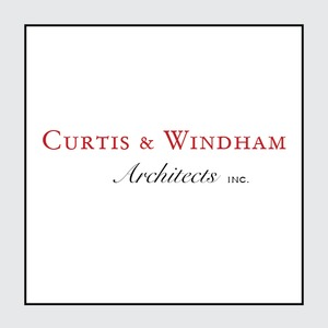Curtis & Windham Architects, Inc.