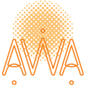 AWA Lighting Designers