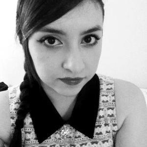 Marcela M. Morales
