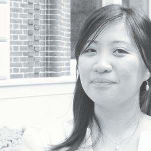 Crystal Yue Hin Ng