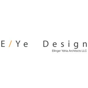 E/Ye Design