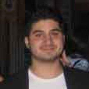 Michael Kazazis