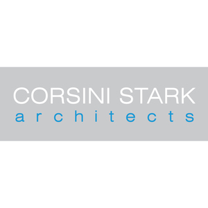 Corsini Stark Architects, LLP