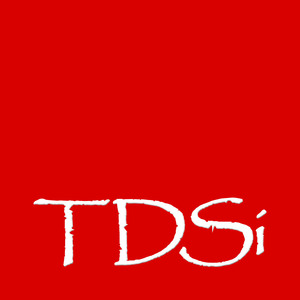 TDSi - The Design Studio, inc.